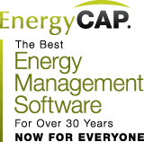EnergyCAP Now For Everyone Image